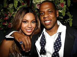 Man Stabbed Because He Didn't Know Beyonce Was Married To Jay-Z