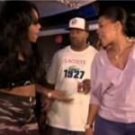 Love & Hip Hop Season 2 Episode 8 (Video) (Yandy Got ASS Episode)