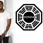 Kanye West is Hiring For His New Company Donda (Details & Contact Info Inside)