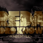 Reda – Lord Knows Freestyle
