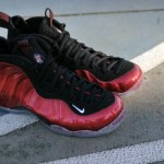 "nike-air-foamposite-one-metallic-red-new-images-2-600x400-150x150 Nike Air Foamposite One ""Metallic Red"" Releasing 2/4/12 for $220"