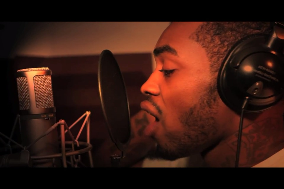 Reek Havoc (@Reek_HavocUPT) Lord Knows & Understatement freestyles