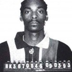 Snoop Dogg Busted For Marijuana Possession In Texas