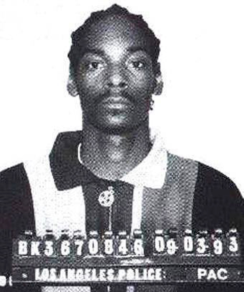 young-snoop-dogg-mug-shot_340x408_0_0_0x0_340x408_jpeg Snoop Dogg Busted For Marijuana Possession In Texas