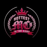 MTVs 2011 Hottest MCs In The Game (Honorable Mentions)