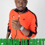 Chinko Da Great – P.O.L.O./ What You Know