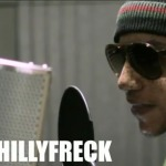 Freck Billionaire (@WestPhillyFreck) – Who Wants To Be A Billionaire (Episode 3) (Video)