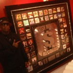 Birdman Hopes To Release 16 Albums On Cash Money In 2012