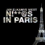 Jay-Z & Kanye West – Niggas In Paris (Official Video) DROPPING THIS WEEK!!!