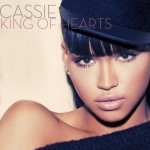 Cassie – King of Hearts