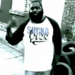 Dark Lo (@DarkLo_OBH) – Can You Relate x I Love My Niggas (Video)