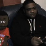 Watch Peanut Live 215 (Ep 15 Mini Movie Starring @ARAB_TGOP @Gome_OBH_CEO & @OBH_DarkLo) (Video)