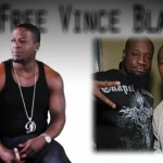 Black Deniro (@BlackDeniro_215) – Vince Black Freestyle (Video) (Dir by @RickDange)