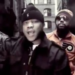 Styles P (@TheRealStylesP) – Exhibit A (Freestyle) (Video) (Dir by @WeRunTheStreets)