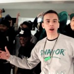 Logic (@Logic301) – The Spotlight (Video) (Dir by @GRVTY_)