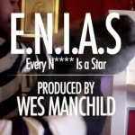 Boogieman Dela (@BOOGIEMANDELA) – E.N.I.A.S (Prod by @WesManchild) (Official Video) (Shot by @KYLEWITDACAMERA)