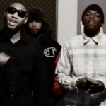 Andre De'Voise x Killa x Maybach Mugga – Something So Wrong (Video) (Dir by Rick Dange)