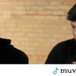 Chiddy Bang: Breakfast Muve Sessions, Episode 1 (Video)