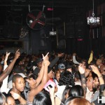 Identity Ink's (@IdentityInk) Whisper 2.19.12 Party (Highlight Video) via @SocialScenesTV
