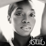 Estelle – International (Serious) Ft Trey Songz & Chris Brown