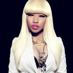 Nicki Minaj – Roman Reloaded Ft. Lil Wayne (Prod by Rico Beats)