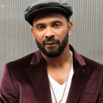 Mike Epps Goes in on Jim Jones' Mom & Keyshia Cole's Mom (COMEDY Video)