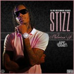 Stizz (@STIZZapegang) – A Valentines Gift (Mixtape)