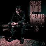 Chance Davis (@CHZAREBEL) – The Dreamer Museum (Mixtape)