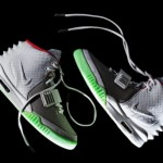 Nike Air Yeezy 2 Releasing April 13th …. OVERSEAS!!!!