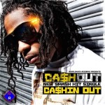 Cash Out (@TheRealCashOut) – Cashin Out (Prod by @SpinzHoodrich) (THE BIGGEST RECORD IN ATLANTA RIGHT NOW!!!)