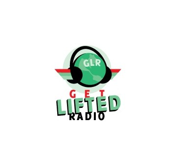 Get spins on #GetLiftedRadio & @GetLiftedMedia via @eldorado2452
