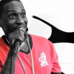 "R.I.P. To ""Malice"" of the Clipse"