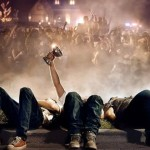 Project X – Soundtrack + Songs From The From The Movie (Complete List)