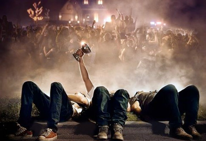 project x fortsetzung