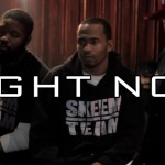 "SiR (@SiR215) – Right Now Ft. @215ENess (Video) ""On Skeemz Ep. 2"" (Dir by @RickDange)"