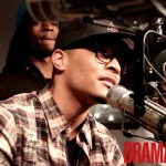 T.I. Introduces Grand Hustle 2.0, Speaks On Why He Signed Each Member, Their Upcoming Projects & More (VIDEO)