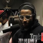 Trak TV 2.0 Ft. @DJCircuitBreaka x @SOULROCKENT Future Freestyle (Video) (Dir by @RobbieLive215)