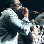 Meek Mill (@MeekMill) Dream Chasers Vlog #6 NYC Takover (Video)