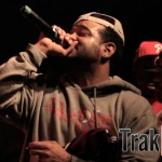 Trak TV 2.0 Ft. @JimJonesCapo and @MillMillionz (Video) (Dir by @RobbieLive215)