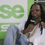 "2 Chainz (@2Chainz) Reveals New Album Title ""Based On A T.R.U. Story"" (Video)"