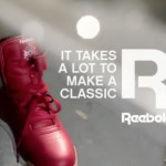 "Tyga & Mike Posner's Reebok Commercial ""It Takes A lot To Make A Classic"" (Video)"