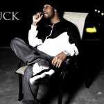 Watch @Neef_Buck – Smoke Ft @SmokeDZA (Video) (Prod/Dir by @RickNyce_Beats)