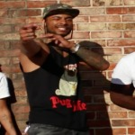 Reek I'van (@Reek_Ivan) – Purple Swag (Remix) (Video) (Dir by @ChopMosley)