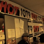 Peanut Live 215 (@PeanutLive215) Visits @QDEEZYDOTCOM at @Hot1079Philly (Video)