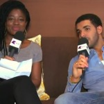 Drake Talks 2 Chainz, Justin Bieber Collabos Coming, Touring In The UK & More (Video)