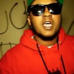 J.Fresh (@JfreshGotBeats) – You Dont Know Bout It Freestyle (Video)