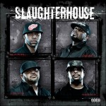 Slaughterhouse Speaks On JoeBudden Arrest On Fuse (Video)