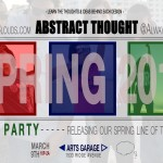 Abstract Thought (@alwaysABSTRACT) vs Miami (Video)