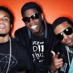 Travis Porter (@IAmTravisPorter) – Bag Lady