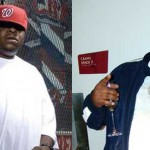 Beanie Sigel (@BeanieSigelSP) & Scarface (@BrotherMOB) Will Be Dropping An Album Together